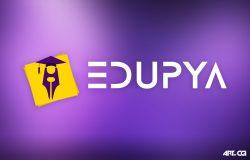 Edupya'dan Ücretsiz Eğitim Kazananlar