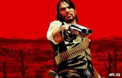 Red Dead Redemption 2 3 Günde 725 $ Milyon Dolar Kazandı