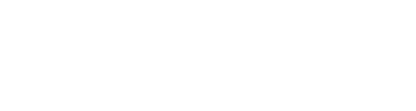 Art of CGI